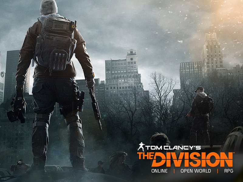 TheDivision_01